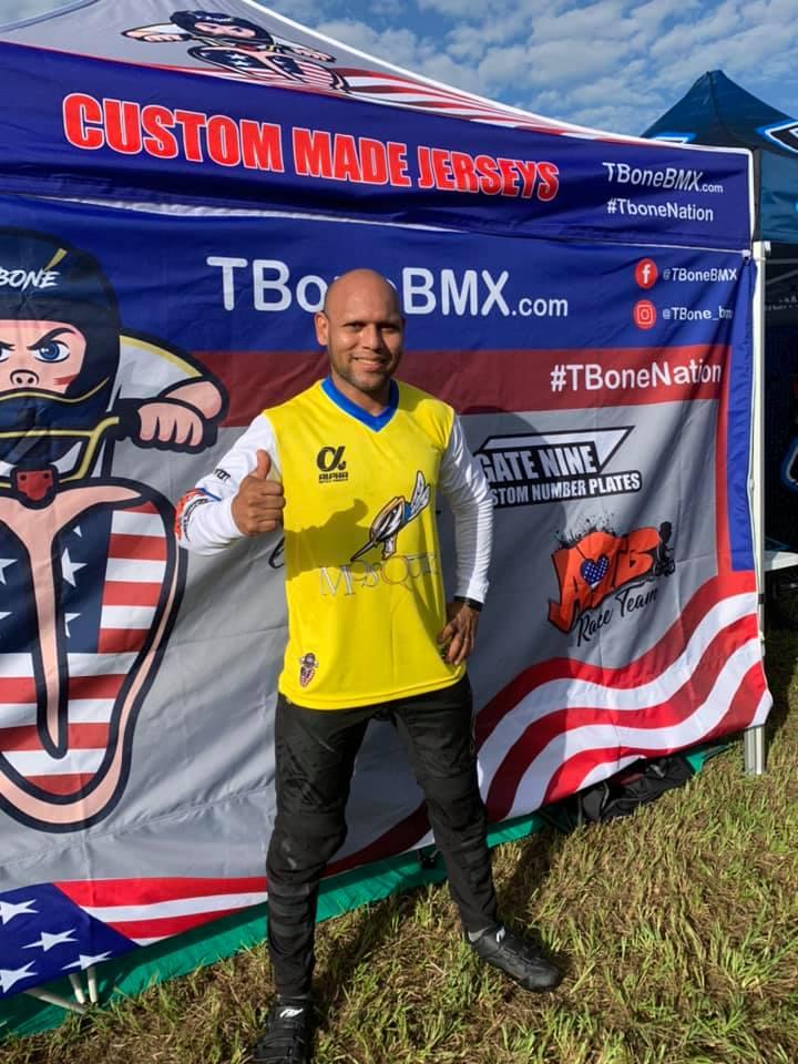 tbone bmx jerseys (3)
